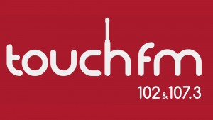 TOUCH 102 FULL